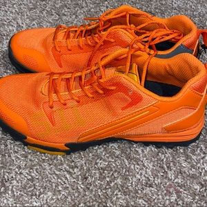 Shoes - 5.11 tactical recon trainer sneakers NEW 5